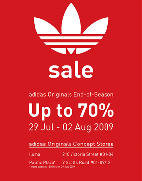 Adidas Original For Sale